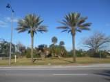 1745 Ridgewood Avenue - Photo 2