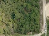 906 Blackjack Ridge Trail - Photo 1