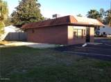 1349 Ridgewood Avenue - Photo 1