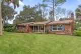 2600 Florida Boulevard - Photo 1
