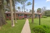 2600 Florida Boulevard - Photo 10