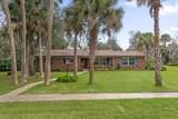 2600 Florida Boulevard - Photo 11