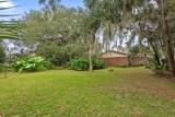 2600 Florida Boulevard - Photo 40