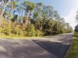 0 Cone Road - Photo 1