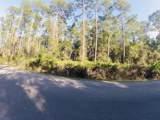 0 Cone Road - Photo 13