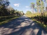 0 Cone Road - Photo 14