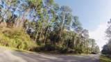 0 Cone Road - Photo 2
