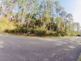 0 Cone Road - Photo 3
