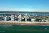 3000 Atlantic Avenue - Photo 25