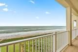 800 Cinnamon Beach Way - Photo 32