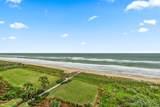 800 Cinnamon Beach Way - Photo 36