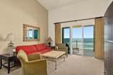 800 Cinnamon Beach Way - Photo 7