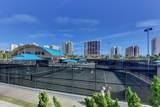 1 Oceans West Boulevard - Photo 28