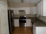 5936 Clays Mill Drive - Photo 11