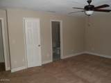 5936 Clays Mill Drive - Photo 16