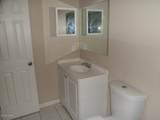 5936 Clays Mill Drive - Photo 18