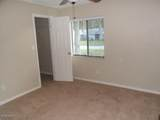 5936 Clays Mill Drive - Photo 19