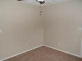 5936 Clays Mill Drive - Photo 20