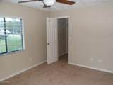 5936 Clays Mill Drive - Photo 24