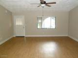 5936 Clays Mill Drive - Photo 3