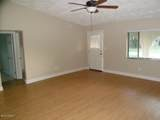 5936 Clays Mill Drive - Photo 4