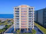 1425 Ocean Shore Boulevard - Photo 2