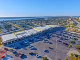 1425 Ocean Shore Boulevard - Photo 46