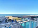 1425 Ocean Shore Boulevard - Photo 64