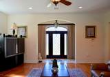 2615 Branchwater Bend - Photo 9