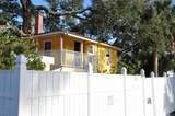 1212 Ridgewood Avenue - Photo 2