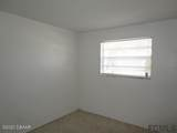 1368 Beacon Drive - Photo 10