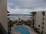 1275 Ocean Shore Boulevard - Photo 16