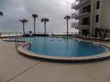 1275 Ocean Shore Boulevard - Photo 17