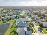 6063 Sabal Creek Boulevard - Photo 2