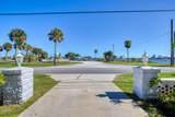 558 Riverside Drive - Photo 83
