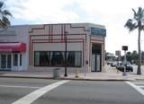 300 Seabreeze Boulevard - Photo 2