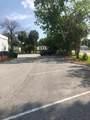 1237 Ridgewood Avenue - Photo 11