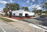 1237 Ridgewood Avenue - Photo 2