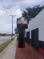 1237 Ridgewood Avenue - Photo 3