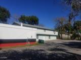 1237 Ridgewood Avenue - Photo 6