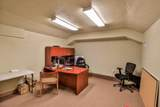 29 Enterprise Drive - Photo 6