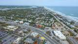 803 Florida A1a - Photo 12