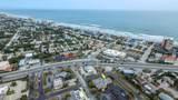 803 Florida A1a - Photo 13