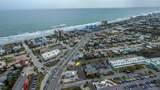 803 Florida A1a - Photo 14