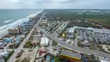 803 Florida A1a - Photo 15