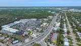 803 Florida A1a - Photo 16