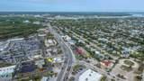 803 Florida A1a - Photo 17