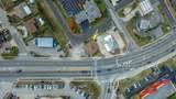 803 Florida A1a - Photo 18
