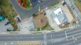 803 Florida A1a - Photo 19