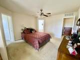 201 Mableberry Court - Photo 10